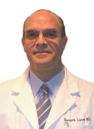 Dr. Kenneth Lipow